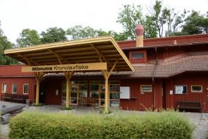 schweden_0593zxxwa