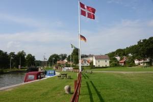 schweden_0866qmqje