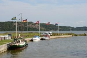 schweden_09049xo8v