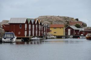 schweden_38316xelv