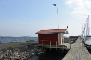 schweden_3921fyko4