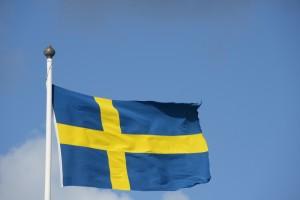 schweden_4158mgupo